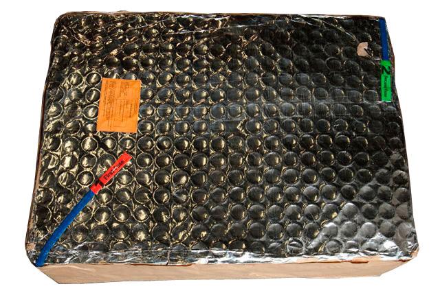 feuerwerksk rper raketen b ller batterien kugelbomben. Black Bedroom Furniture Sets. Home Design Ideas