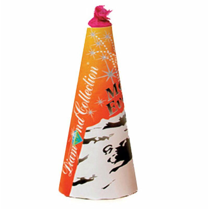 Mount Everest Super Vulkan