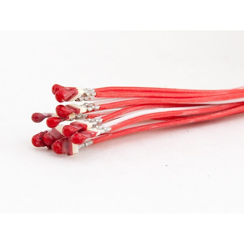 U-Zünder ohne Kappe 10 Stück Ohne Kappe zum elektrischen Zünden von Zündschnüren oder Anzündlitze. Mit Zuleitung ca. 20cm. max. Gesamtwiderstand bei max. 3,5 m Zünderdrahtlänge 3,5 O Brückenwiderstand 0,4 bis0,8 O erforderlicher Zündimpuls 8,0bis16,0 mWs/O Ansprech-Stromstärke (Auslösen innerhalb von 10 ms) 1,3A Nicht-Ansprech-Stromstärke (innerhalb von 5 min) 0,45 A Stromstärke zur versagerfreien Zündung von 5 gleichen Anzündern in einer Serienschaltung 1,5A