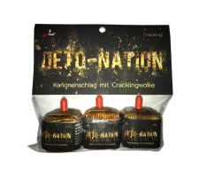 Deto-Nation